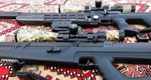 بالصور مقارنة رمي بندقية هوبن مع بندقية يورجان Huben vs Uragan 0 12 310x165