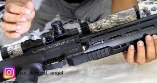 بالصور بندقية يورجان وصتم 25 قرين معلومات عن البندقية والسرعات المناسبة الصحيحة 0 16 310x165