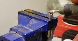 بالصور توسيع فتحة البليت لاعطاء طاقة اعلى وثبات الهواء اف اكس امباكت FX impact pellet 0 5 310x165