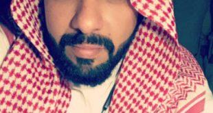 بالصور ابو شاهر صيانة وبيع البنادق بشكل عام 04 12 2019 12 07 51 م 310x165