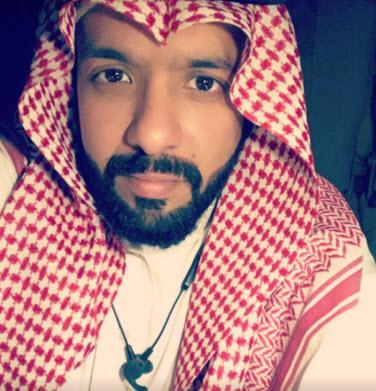 بالصور ابو شاهر صيانة وبيع البنادق بشكل عام 04 12 2019 12 07 51 م