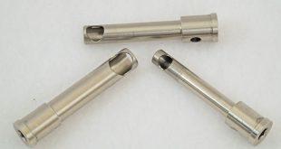 بالصور تعديل مسمار البوليت للمحترفين لبندقية اف اكس امباكت FX impact pellet 543 1 310x165