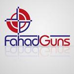 بالصور مؤسسة فهد العبداللطيف FAHD GUNS 58887041 2304199583155928 6425676657167695872 n