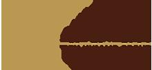 بالصور الصياد العربي للبنادق الهوائية ولوازم الصيد والرحلات logo@2x