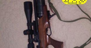 بالصور للبيع بندقية بروكوك بانتام 6.35 مستعملة اخت الجديدة باقي على الضمان unnamed file 2 576x1024 1.jpeg 310x165