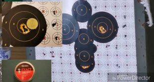 بالصور بندقية يورجان معلومات وتجميع URAGAN 5.5 mm 0 2 310x165