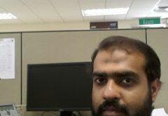 بالصور علي مراد ALI MURAD 682 1 240x165