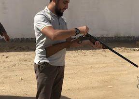 بالصور محمد ناصر Mohamed Nasir 739 1 288x205