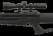 بالصور للبيع بندقية هيوبن Huben K1 786 1 110x75
