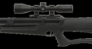 بالصور للبيع بندقية هيوبن Huben K1 786 1 310x165