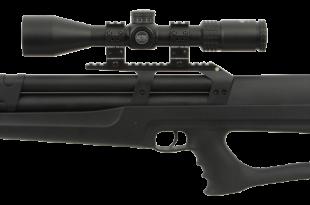 بالصور للبيع بندقية هيوبن Huben K1 786 1 310x205