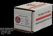 بالصور شركة نيلسون لصناعة رصاص الاسلحة الهوائية Nielsen 863 1 110x75
