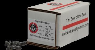 بالصور شركة نيلسون لصناعة رصاص الاسلحة الهوائية Nielsen 863 1 310x165