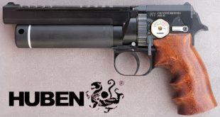 بالصور مسدس هيوبن Huben 0 1 310x165