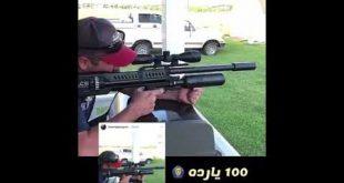 بالصور بندقية sk 19 تماتيك مثل الرشاش امريكية الصنع 0 6 310x165