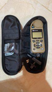 بالصور للبيع جهاز قياس سرعة الرياح واتجاهها والرطوبة unnamed file 169x300