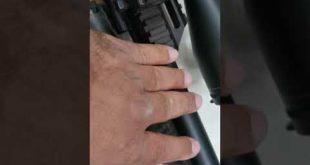 بالصور احذر من استخدام هذا النوع من المفاتيح لبندقية الامباكت اف اكس 0 5 310x165