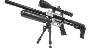 بالصور عيوب و سلبيات و محاسن وايجابيات بندقية اف اكس امباكت FX IMBACT 1077 1 310x165