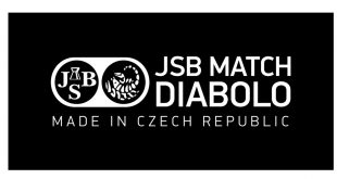 بالصور شركة جي اس بي ديابولو انتاج ذخيرة البنادق JSB Match Diabolo 1215 1.jpeg 310x165