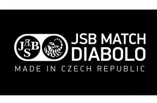 بالصور شركة جي اس بي ديابولو انتاج ذخيرة البنادق JSB Match Diabolo 1215 1.jpeg 310x205