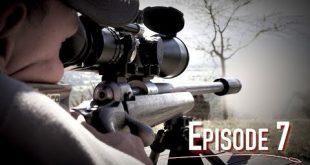 بالصور مسارات فابور  الحلقة 7   يوم التحضير بعد المدي في سفاري Thorndale 0 104 310x165