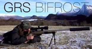 بالصور GRS Bifrost Stock اول اطلاق للنار على الاطلاق 0 161 310x165