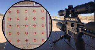 بالصور طاولة لمسند الاسلحة على بعد 75 & 100 ياردة| قصص من EXTREME BENCHREST لسنة 2017 0 239 310x165