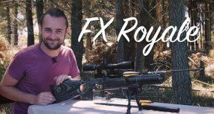 بالصور مراجعة عن FX Royale : بى سى بى مذهل لجميع الاغراض 0 269 310x165