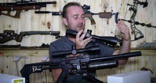 بالصور تحديث معدات 2 : منظارات بندقية SWFA 0 283 310x165