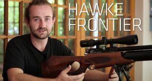 بالصور The Hawke Frontier 30 منظار رائع من اجل High End PCPs 0 321 310x165