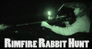 بالصور صيد ارنب بخراطيش , مكافحة الافات رؤية ليلية فى المملكة المتحدة 0 326 310x165