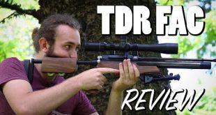 بالصور The TDR FAC انه هنا , مراجعة كاملة واختبار الدقة 0 328 310x165