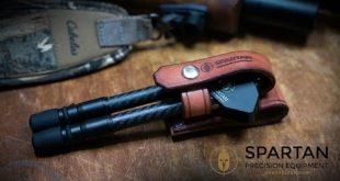 بالصور بندقية جافلين بيبود بواسطة سبارتين بريسيشن , تحديث المعدات 0 65 310x165