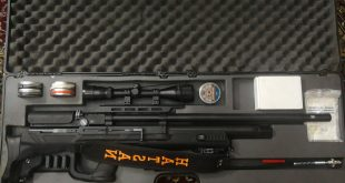 بالصور للبيع بندقية قلاديوس هاتسان الاستخدام قليل unnamed file 16 310x165