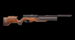 بندقية اتا ارمز ايربورن ATA Arms Airborn - 5.5