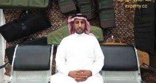تكريم مركز فهد من اعضاء رابطة البنادق الهوائية Fahad Guns