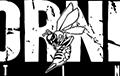 hornet هورنيت